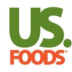 Fundraising Page: US Foods